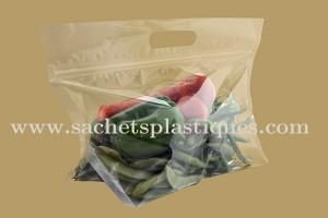 Petits légumes Sacs