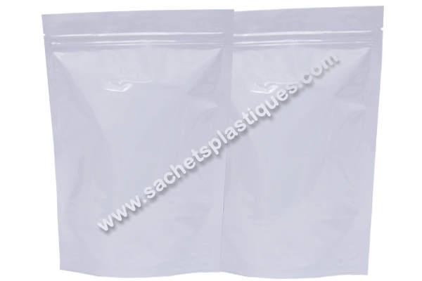 Emballage de sel