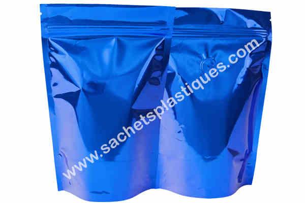 Emballages pour graines d'oiseaux