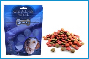 Aliments animaux
