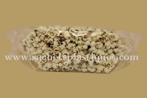 Petite Taille popcorn Sacs